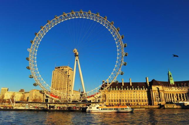 london-eye-river-cruise-with-optional-standard-london-eye-ticket-in-london-132224.jpg