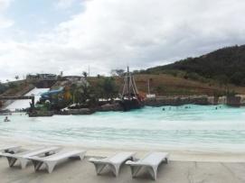 faisao-resort-acqua-park