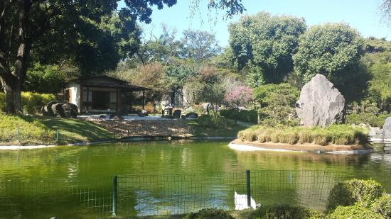 fundacao-zoo-botanica (1).jpg