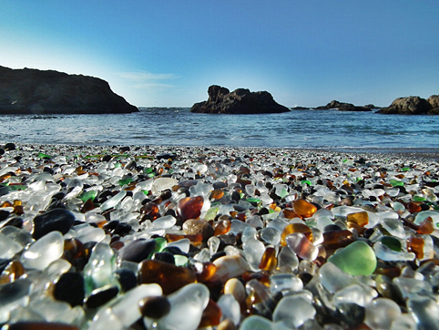 glass_beach1