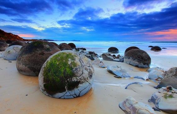 praias-raras-15.jpg