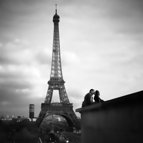 romance-paris.jpg