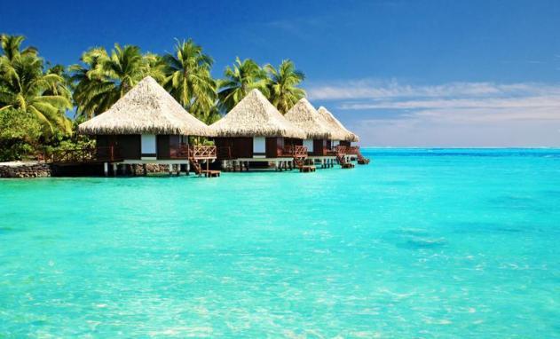 img-573988-maldives20131220181387569782