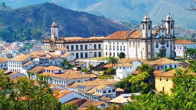 Ouro-Preto-Hotel-1024x576.jpg