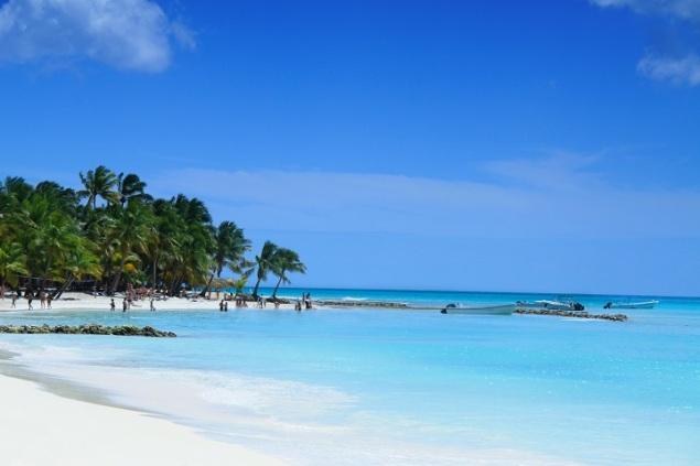 Republica-Dominicana-Punta-Cana-Ilha-Saona