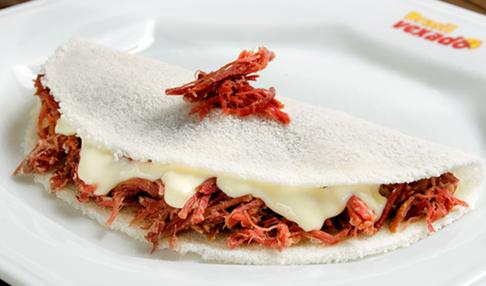 tapioca-carne-seca-salgada-deliciosa-Not1.png