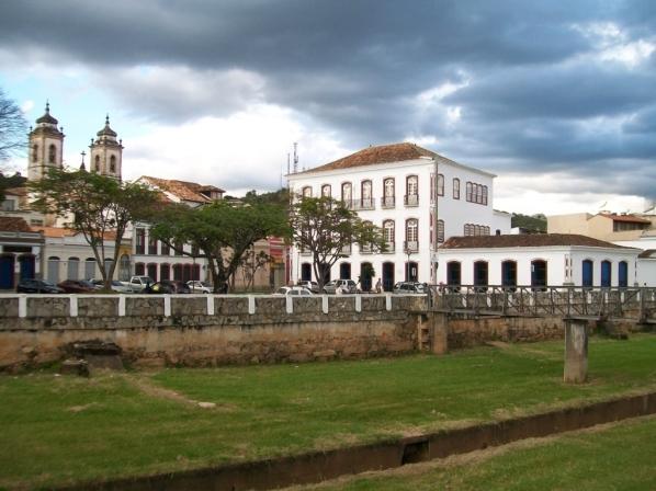 Museu-e-Praca-Severiano-Resende.jpg
