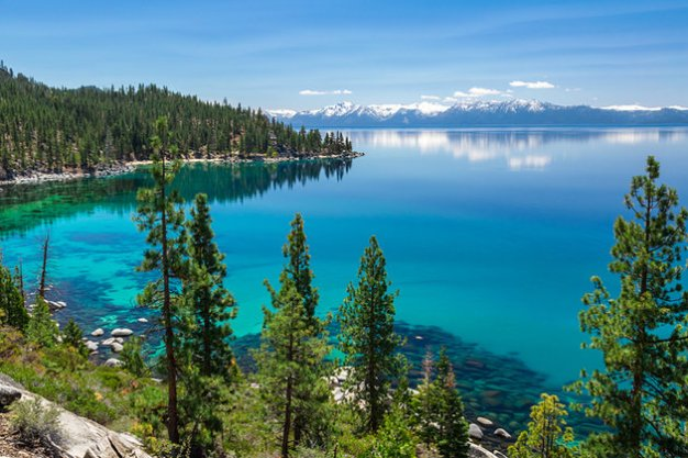 best-places-california-lake-tahoe-east-shore.jpg