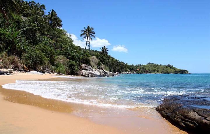 praia-do-oscar-destaque-ilhabela.jpg