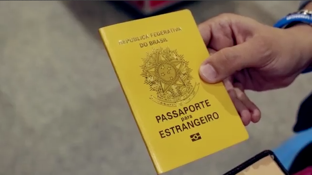 apatridas-passaporte-amarelo-history-now.png