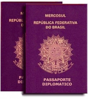passaportediplo-300x336
