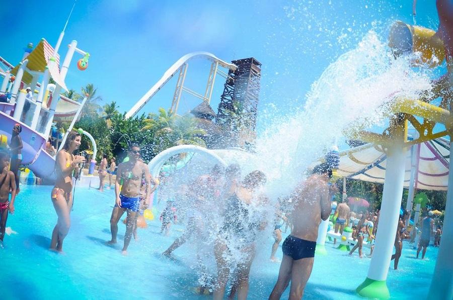 acqua-beach-park