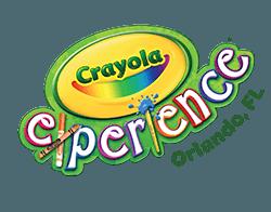 crayola-experience