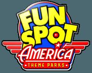 fun-spot-america