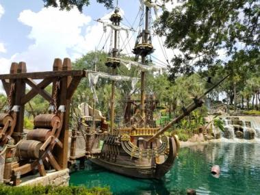 pirates-cove-orlando