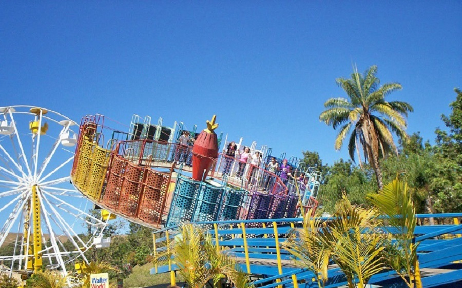 thermas-resort-walter-world