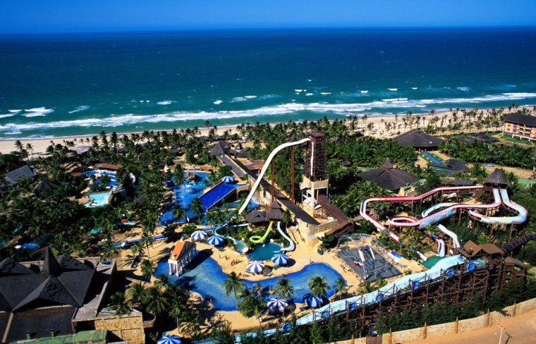 beach-park-vista-aerea