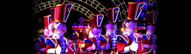grande-desfile-natal-luz-gramado-site
