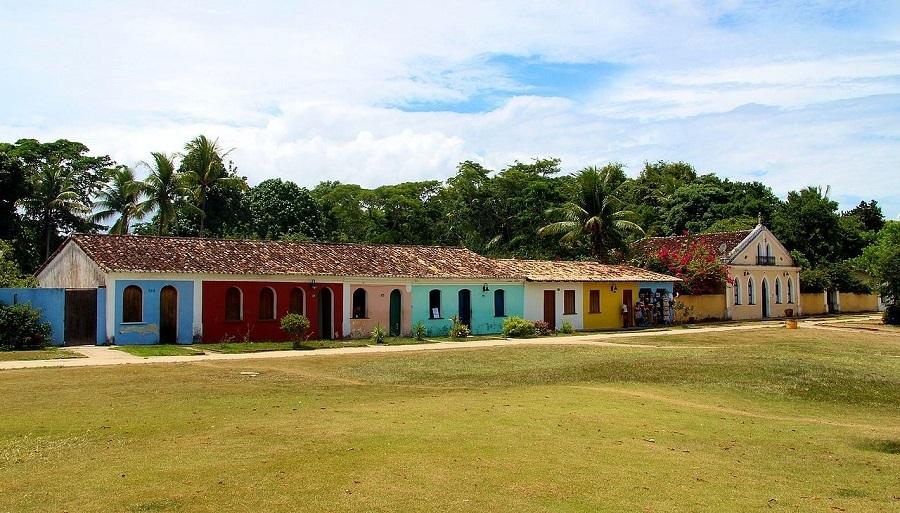 cidade-historica-porto-seguro-ba