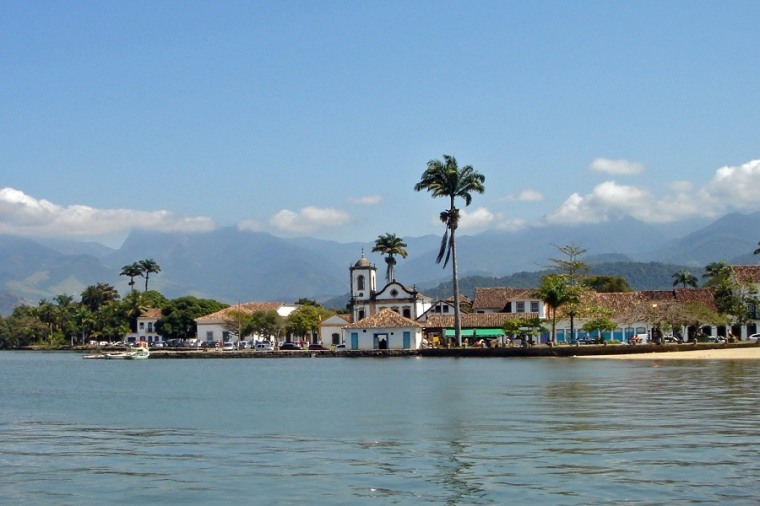 paraty-vista-mar