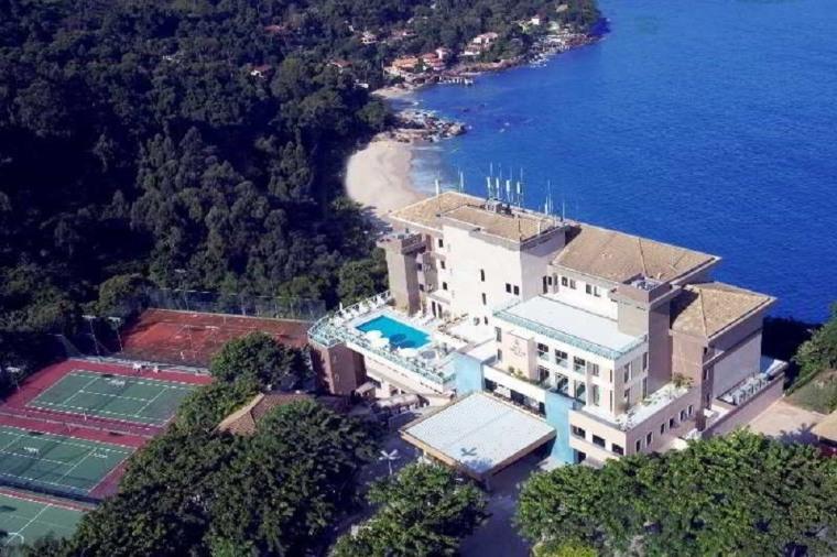 porto-real-resort-mangaratiba-rj