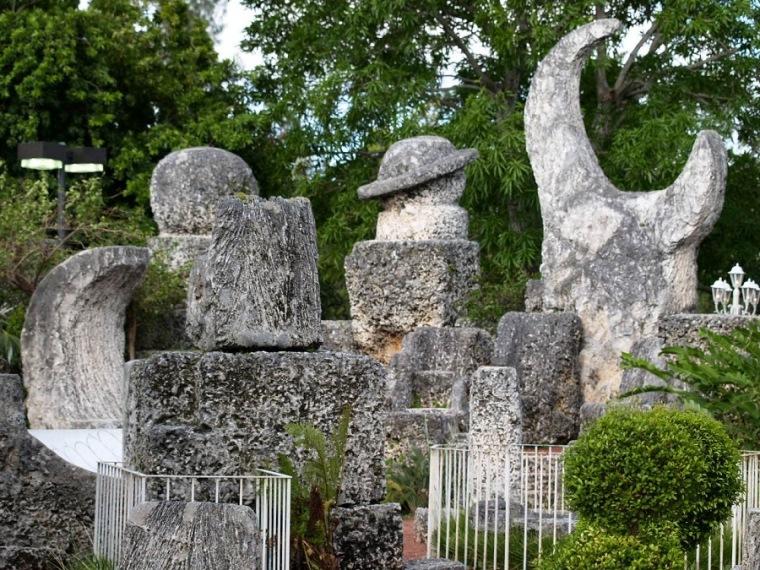 coral-castle-wikimedia