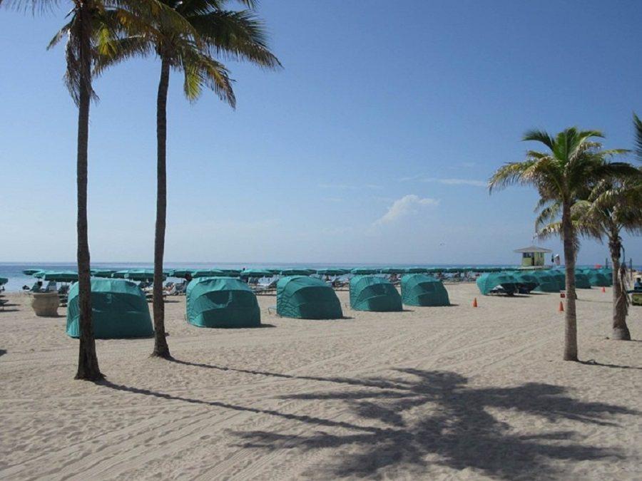 hollywood-beach-miami-acervo