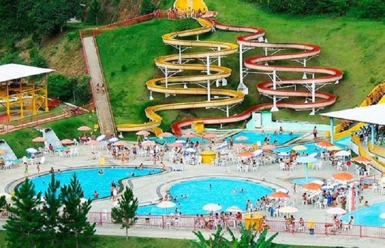 hotel-fazenda-china-park