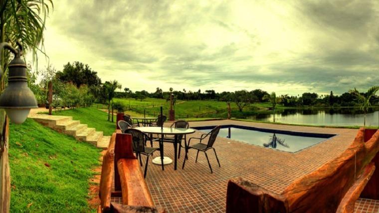 hotel-fazenda-das-palmeiras-brotas-sp