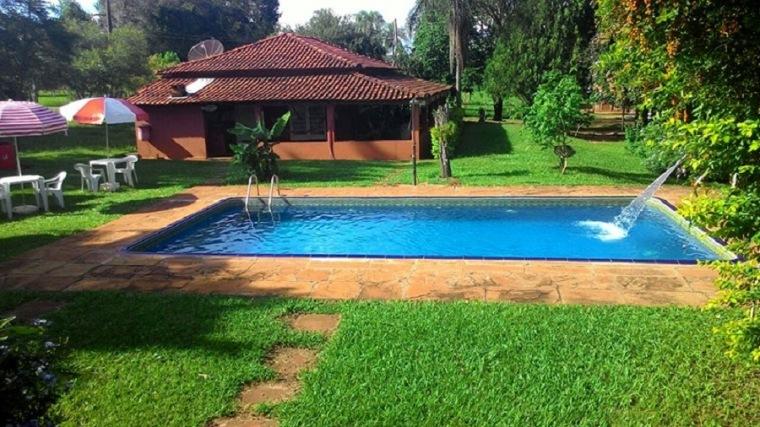 hotel-fazenda-das -palmeiras