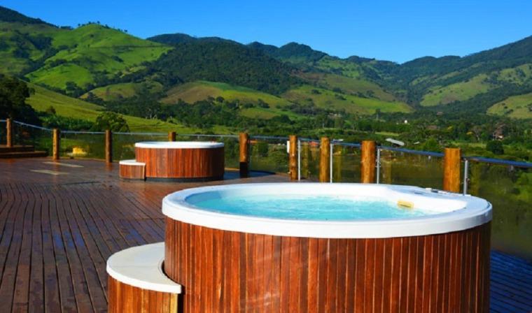 hotel-fazenda-vale-da-mantiqueira