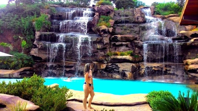 hotel-fazenda-vista-alegre