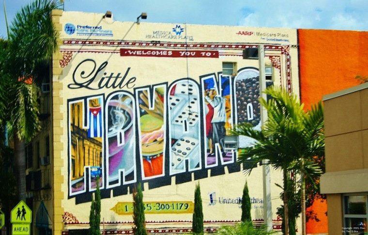 little-havana-walls-acervo