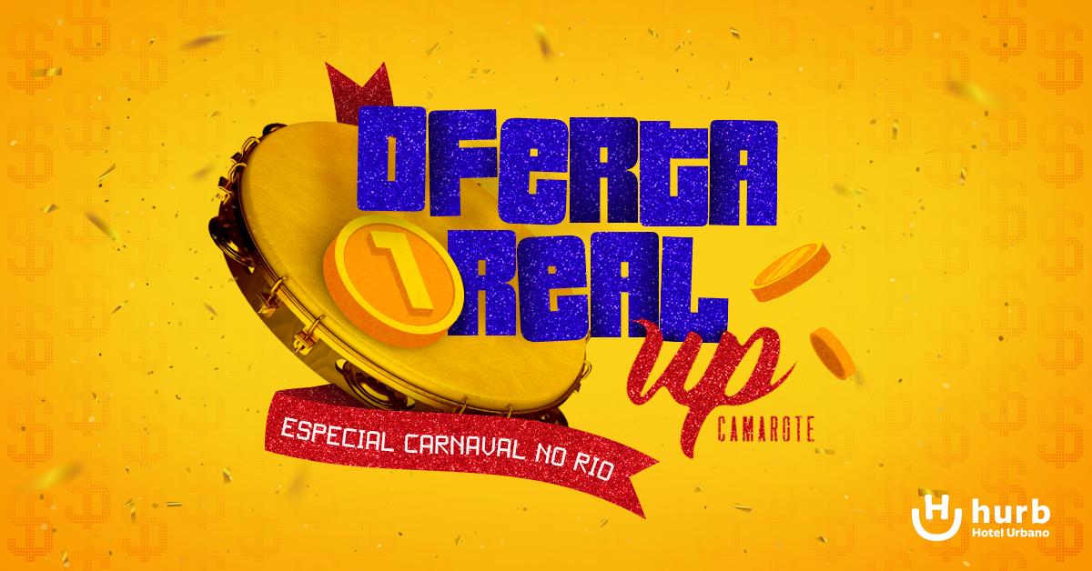 oferta-1-real-carnaval