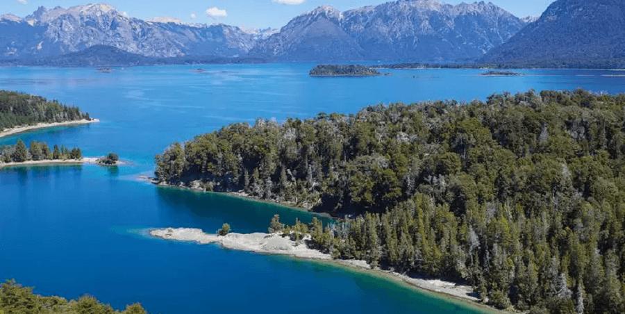lago-nahuel-huapi (1)