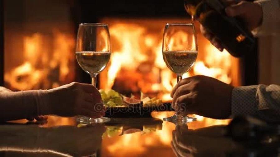 lareira-vinho-casal