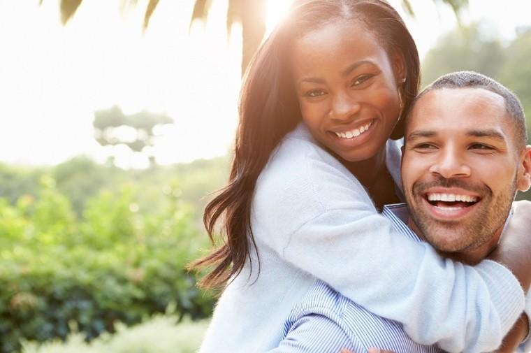 casal-romantica-pixabay