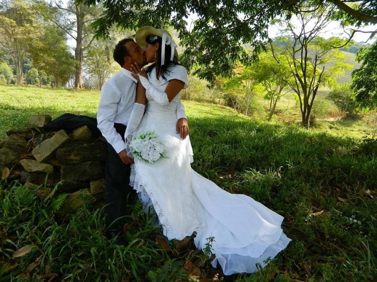 casamento-lua-de-mel-pixabay