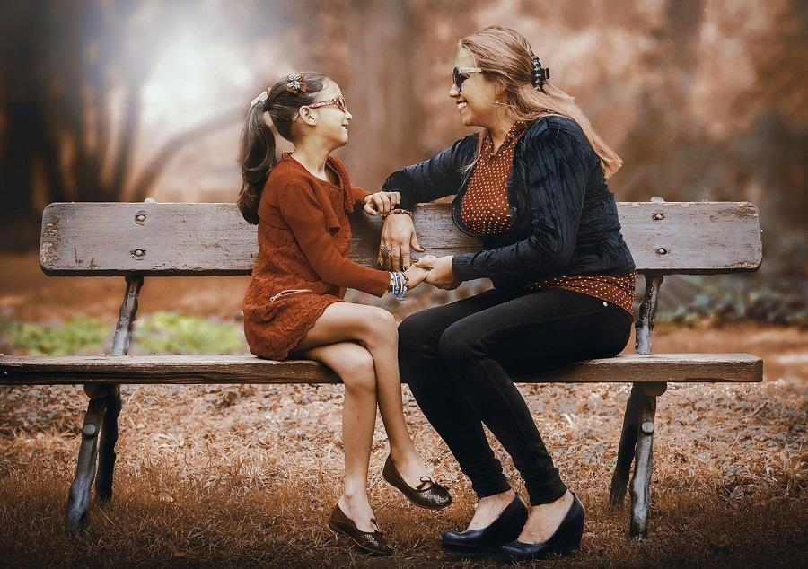 mae-e-filha-pixabay