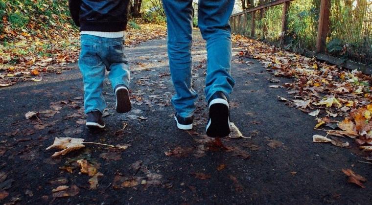 pai-e-filho-pixabay.jpg