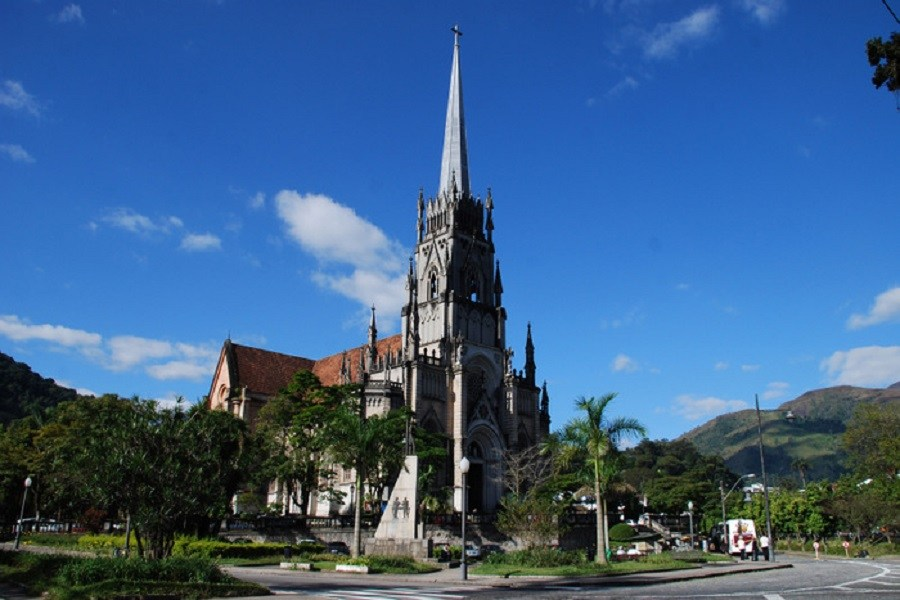 catedral-de-petropolis